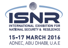 Mobilaris at ISNR Abu Dhabi 15-17 March