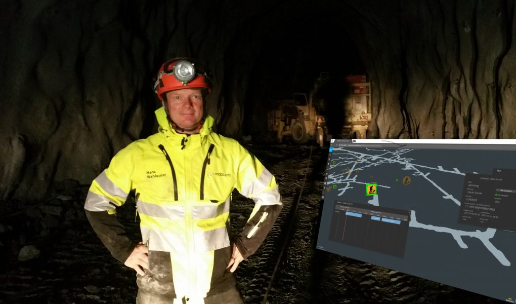 The Future of Mining is here