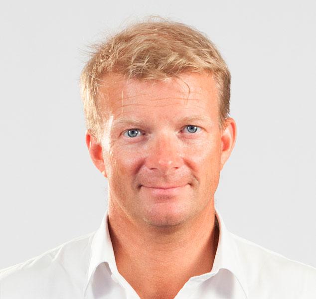 Hans Wahlquist