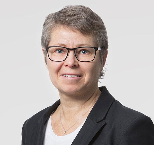 Anneli Åhl